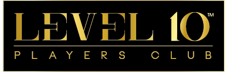 Level 10 Players Club™
