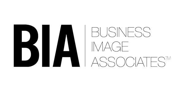 Business Image Associates